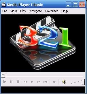 الحلقة التاسعة من الافاتار اسطورة انج حصريا من رفع المنتدى MediaPlayerClassic.jpg